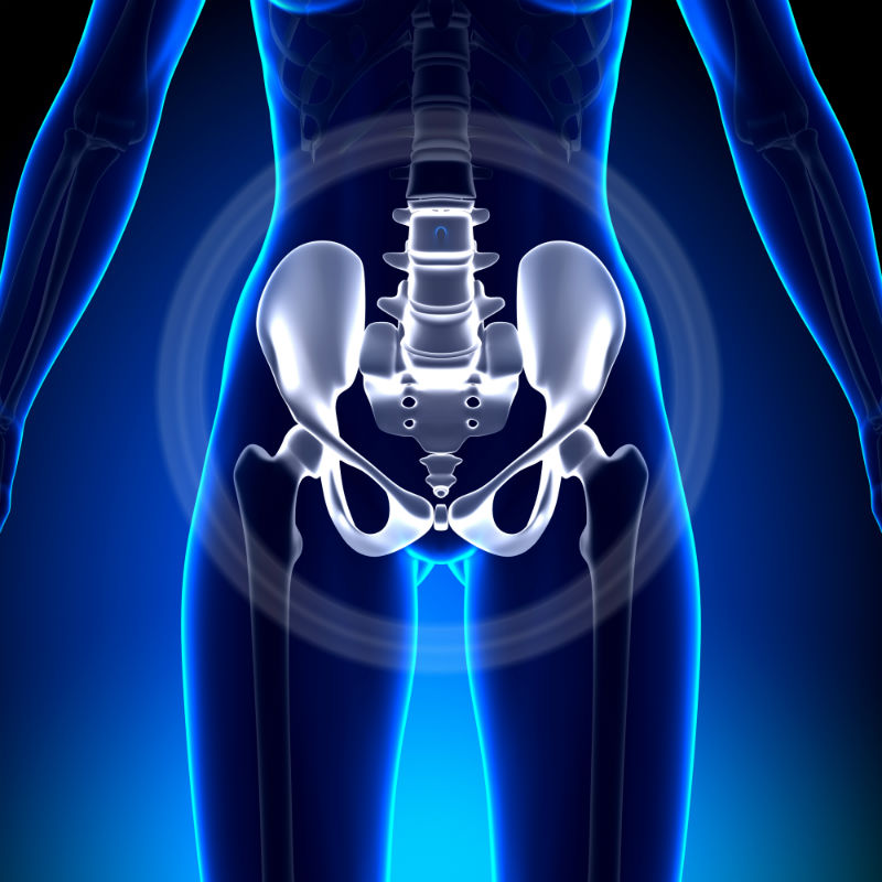 Pelvic Floor Dysfunction Los Angeles