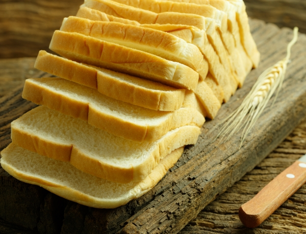 Gluten, Your Gut, and You