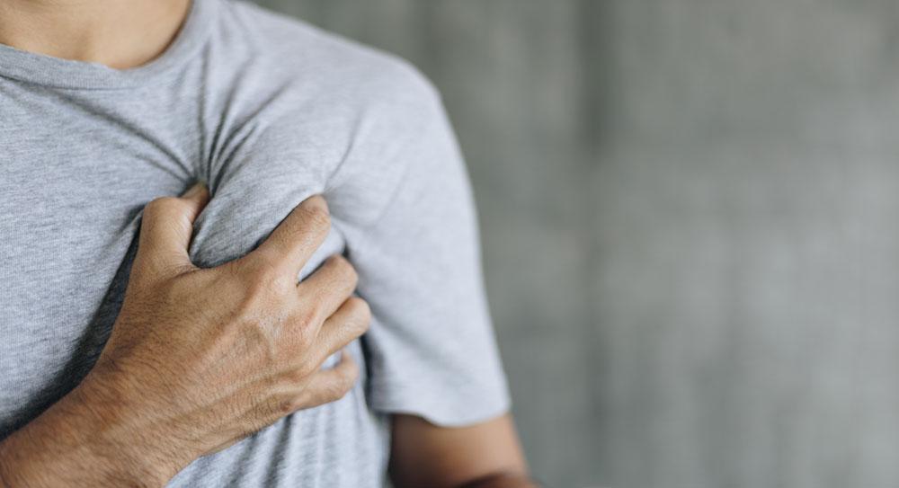 heartburn-diet