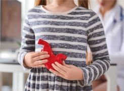 Lifestyle Changes that Can Help Reduce Gastroesophageal Reflux Disease