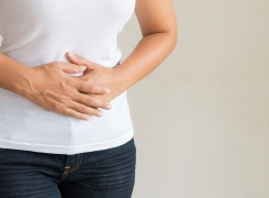Why Gallbladder Disease Should Not Be Ignored