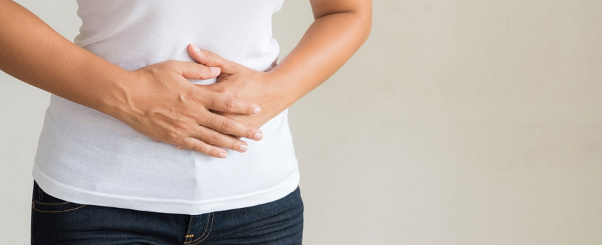 Constipation Causes, Symptoms, Treatment