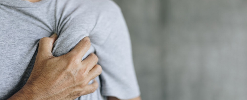 Foods to Add to Your Diet to Reduce Heartburn