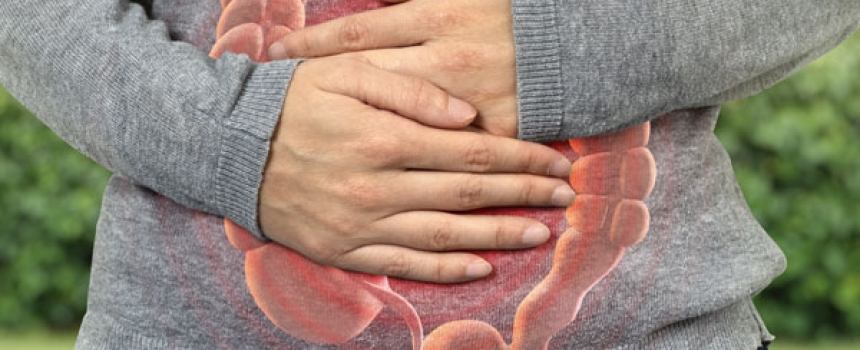 Do You Have Recurring Constipation? Here's How to Get Things Moving