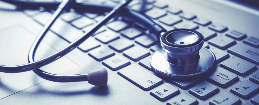 Telemedicine Consultations Available