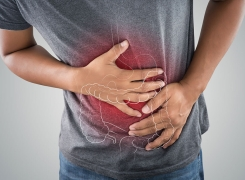 Working with Your Gastroenterologist on Treating Chronic Diarrhea